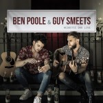 Ben Poole and Guy Smeets are the Acoustic Duo Live