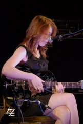 Lucy Zirins - Carlisle 2010-697l