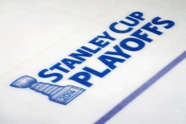 Is it hockey season yet?