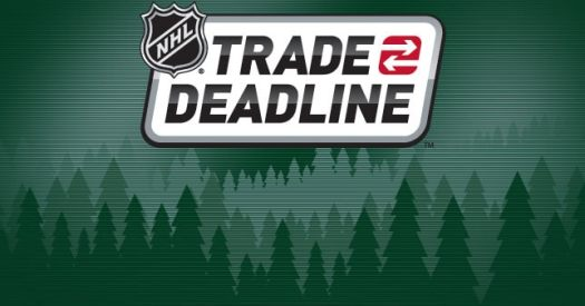 Trade_Deadline_DL_1415