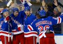 Friedman: Kevin Hayes and Columbus, Zuccarello and Dallas?