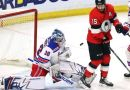 """Has """"Build from the net out"""" become and antiquated hockey thinking?"""