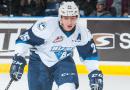 Rangers recall Libor Hajek