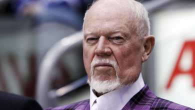 Photo of Regarding Don Cherry