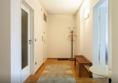 Wohnen auf Zeit in Erlangen  Zwischenmiete einer 2 Zimmer