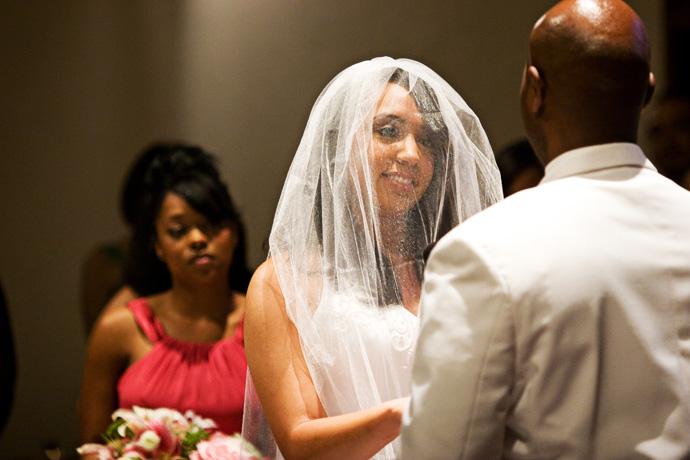 kearney_mansion_wedding_05