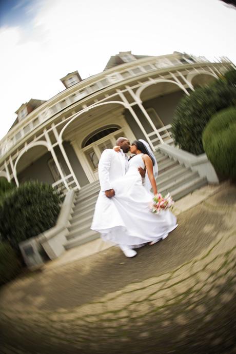 kearney_mansion_wedding_09