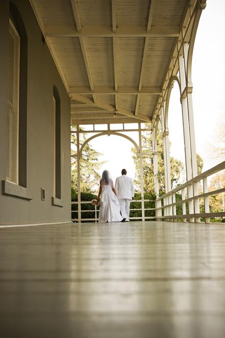 kearney_mansion_wedding_10
