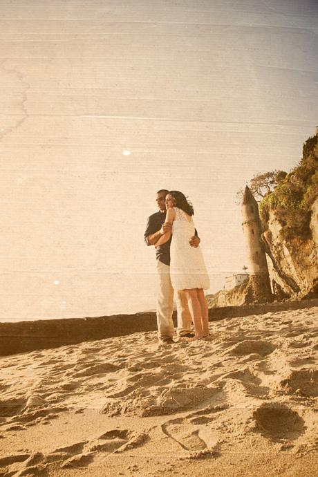 laguna_beach_wedding_engagement_0006