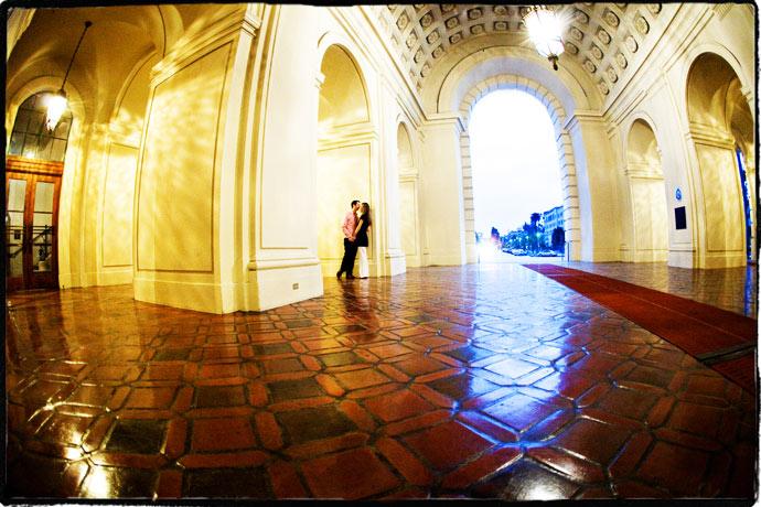 pasadena_city_hall_engagement_photos_07