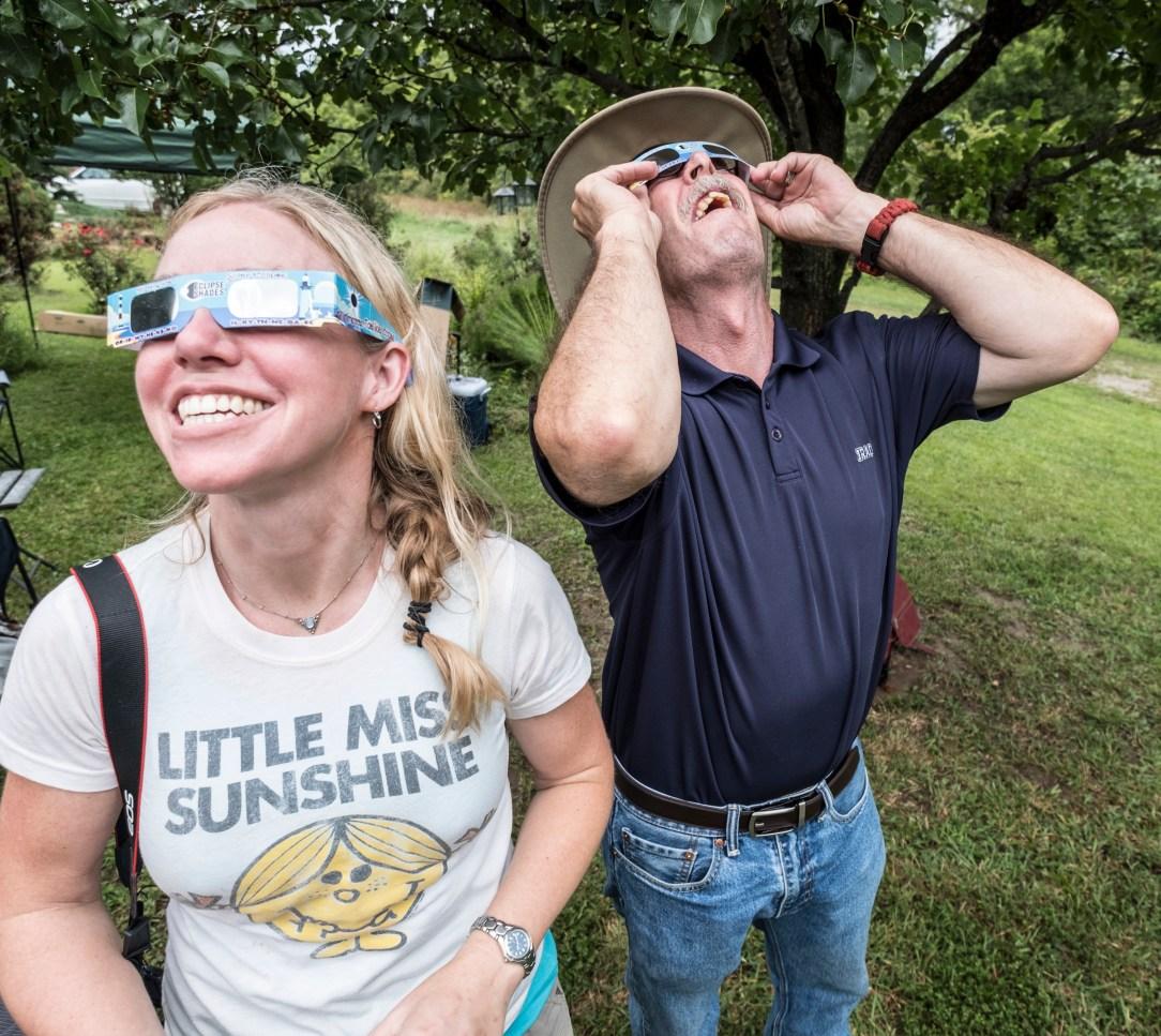 NatTerryEclipse4