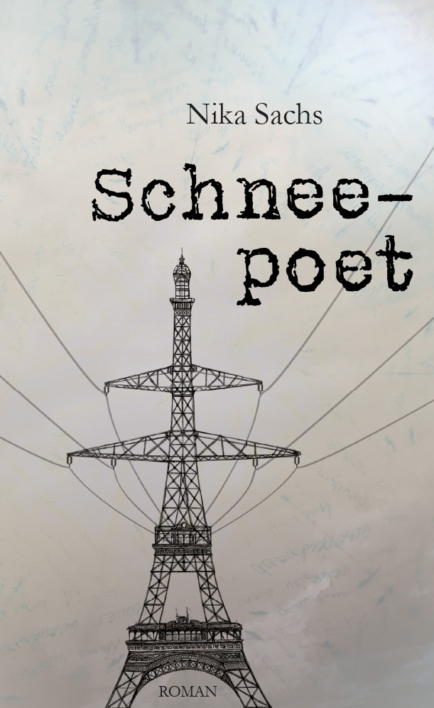 Schneepoet_Cover_Preview_Front