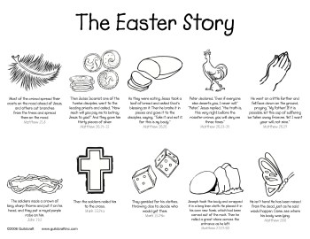easter-story-coloring_439004