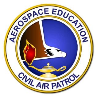 aerospaceed_CAP
