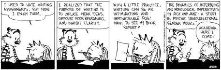 calvin-and-hobbes-the-purpose-of-writing