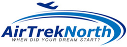 AirTrekNorth2