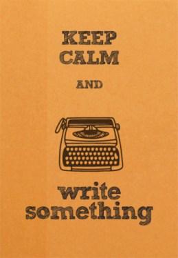 mood-writing_psych2go.net