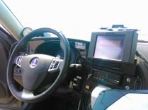 Saab_inside