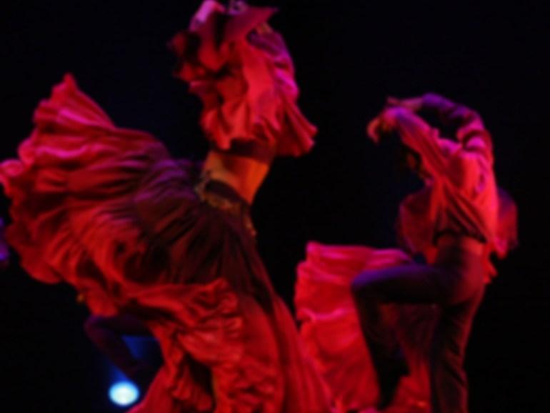 flamenco-en