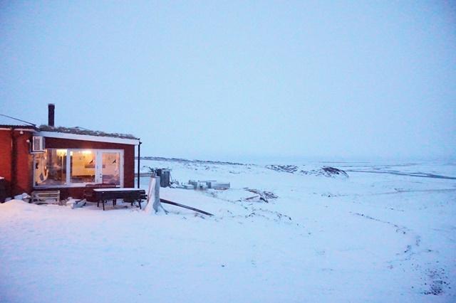 iceland2017-1076