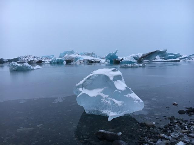 iceland2017-1388