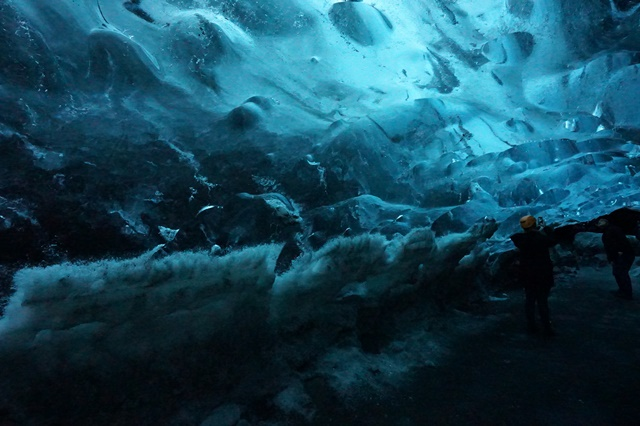 iceland2017-1520