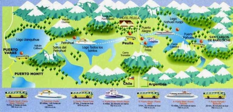 lagos-andinos-argentina
