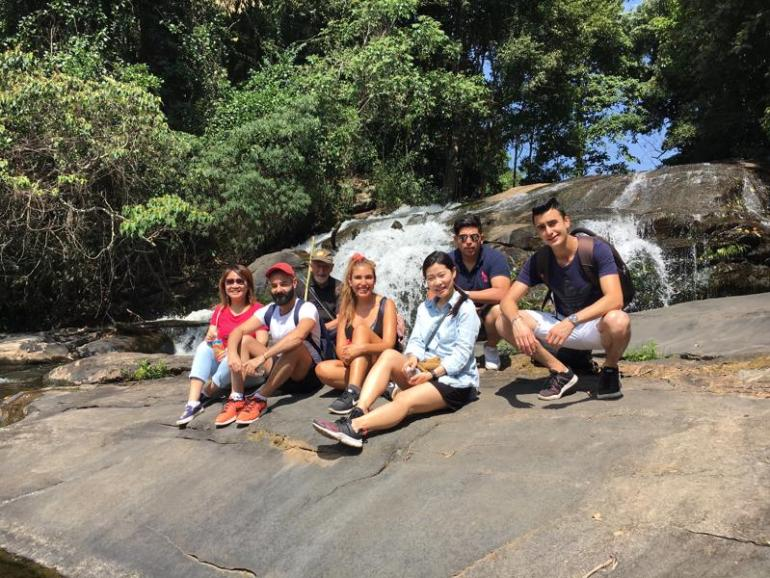 Blue Sky and Wine Travel Blog, Chiang Mai (18)