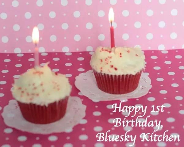 Happy-1st-birthday-bluesky-kitchen