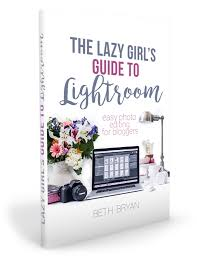 lazy-girls-guide-to-lightroom