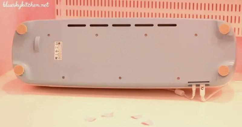 How to Cut Vinyl Decals