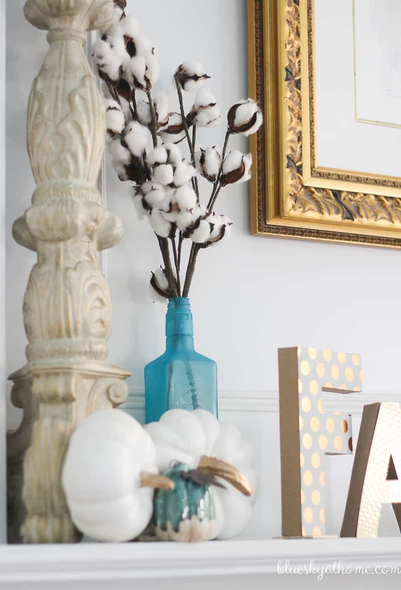 Turquoise home decor natural home design for Turquoise decorations for home