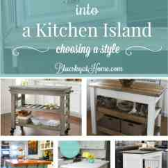 Kitchen Console Corner Cabinet Shelf How To Turn A Table Into Island Bluesky At Home Graphic