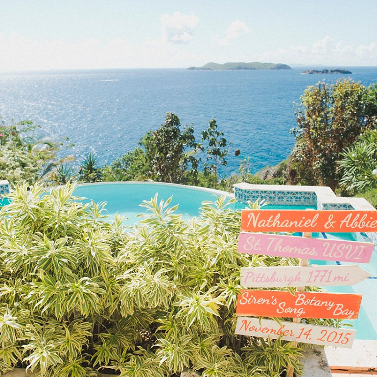 best island for caribbean