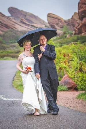 elope denver elope boulder denver elopement packages