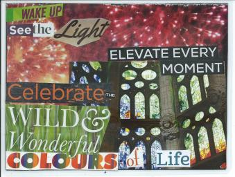 vision-cards-colours-of-life