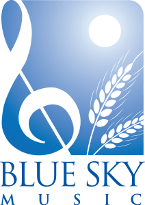 isolated-blue-sky-logo-final