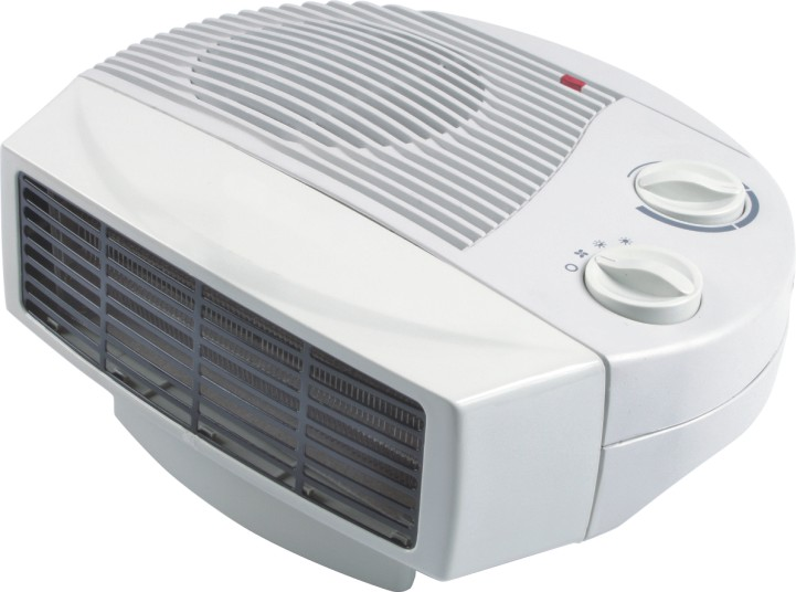 electric fan heaters mitsubishi radio wiring diagram for bathrooms my web value pfh 304 heater