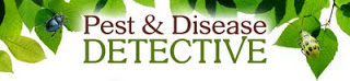 A great resource for garden pests and disease information