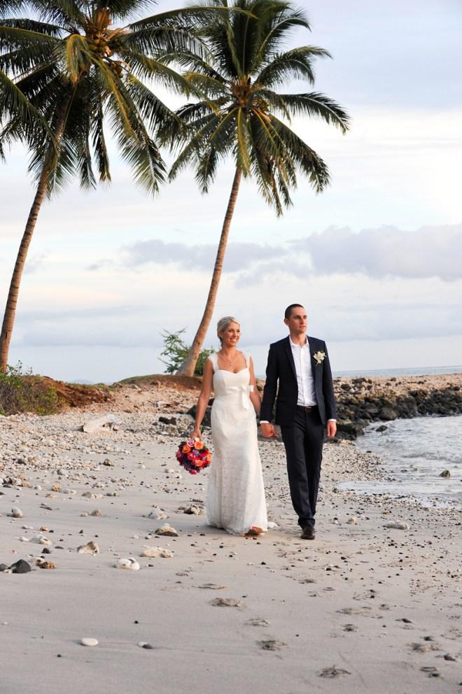 Blue Sky Weddings Maui