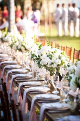 Blue Sky Weddings - Maui Olowalu Bride