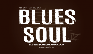 BluesnSoul4LogoSmall