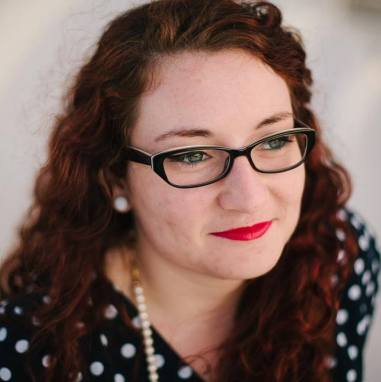 Amber Bilchik