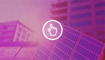 artigo kit de energia solar o guia definitivo