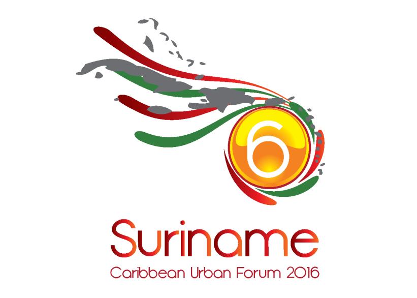 CUF 2016 Logo 1