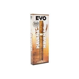 EVO cigarillo électronique - Havana