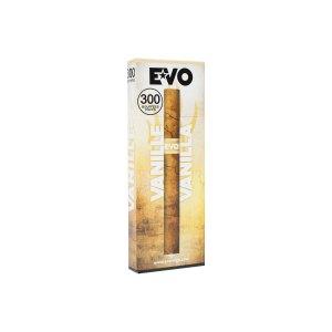 EVO cigarillo électronique - Vanille