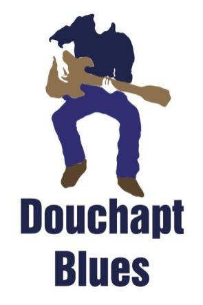 Douchapt Blues