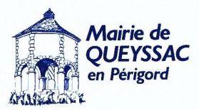 Mairie de Queyssac