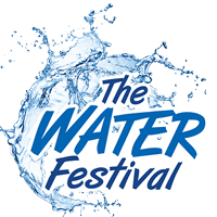 WaterFestLogo-Square-200